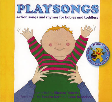 Playsongs Action