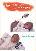 Amazing Abilities of Newborn Babies DVD