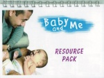 Baby And Me Resource Pack