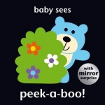 Baby Sees - Peek-a-boo!