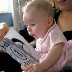 books for young babies