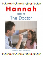 Hannah Goes to the Doctor